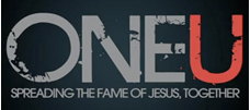 OneU Campus Ministry