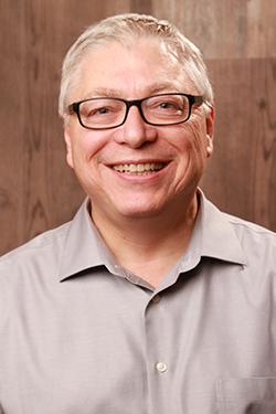 Bo Lotinsky